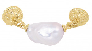 Baroque Pearl Magnetic Enhancer