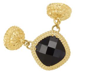 Black Onyx Magnetic Enhancer